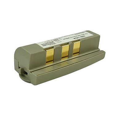 Motorola 20-16228-09 Lithium-Ion Battery For WSS1000 Bar Code Scanner