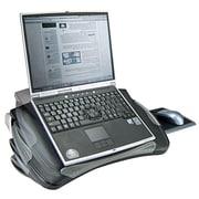 Aidata® Multi-Function Laptop Station