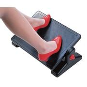 Aidata® Ergo Adjustable Footrest