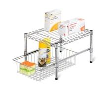 rangement et organisation d 39 armoires de cuisine bureauengros. Black Bedroom Furniture Sets. Home Design Ideas