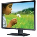 Dell UltraSharp™ U2412M 24in. Widescreen LED Business Monitor