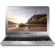 Samsung Series 3 Chromebook XE303C12 - 11.6 - Exynos 5 - Chrome OS - 2 GB RAM - 16 GB SSD
