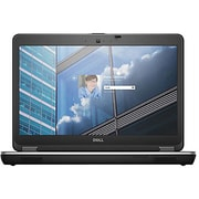 DELL LATITUDE 462-3190 E6440 14 Business Laptop