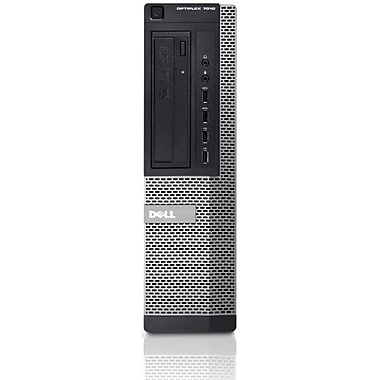 Dell Optiplex™ 7010 Business Desktop PC (i3 Processor)