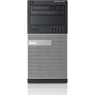 Dell Optiplex™ 7010 MT Business Desktop PC (i7 Processor)