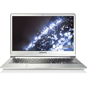Samsung Series 9 13.3 Premium Ultrabook, Intel® i5-3317U Dual-Core 1.7GHz 3MB