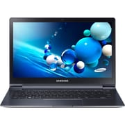 Samsung ATIV Book 9 Plus 940X3GI - 13.3 - Core i7 4500U - Windows 8.1 64-bit - 8 GB RAM - 256 GB SSD
