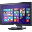 Dell™ S2340T 23in. Full HD Widescreen LED LCD Touchscreen Monitor