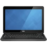 Dell Latitude E7240 - 12.5 - Core i5 4300U - Windows 7 Pro 64-bit / 8 Pro 64-bit - 4 GB RAM - 128 GB SSD