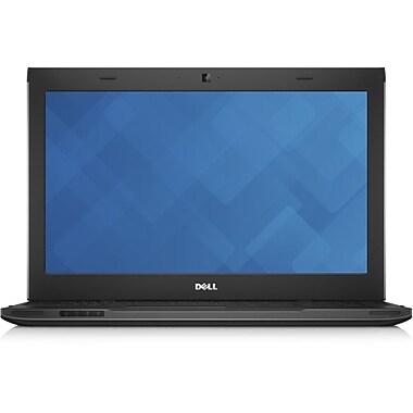 Dell Latitude 3330 - 13.3in. - Core i3 3217U - Windows 7 Pro 64-bit - 4 GB RAM - 320 GB Hybrid Drive