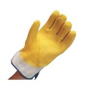 San Jamar 1000, Oyster Shucking Glove