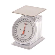 Browne 74867, 2 lb Rotating Dial Portion Control Scale