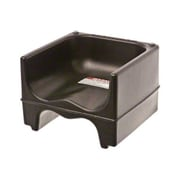 Cambro 200BC-110, Dual-Style Plastic Booster Seats