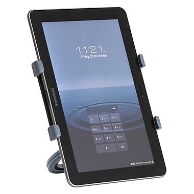 Atdec Visidec Tablet Universal Stand for 7