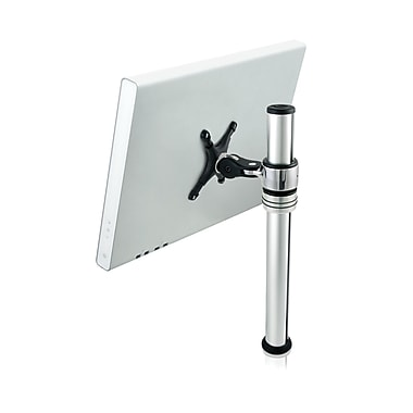 Atdec Visidec Focus Monitor Arm Desk Mount VESA, 4