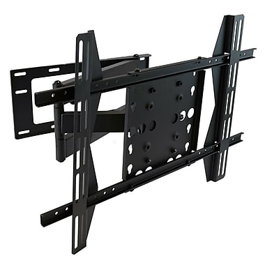 BestMounts Flat-Panel TV Wall Mount, 32