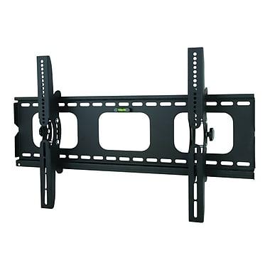 TygerClaw Tilting Flat-Panel TV Wall Mount, 32