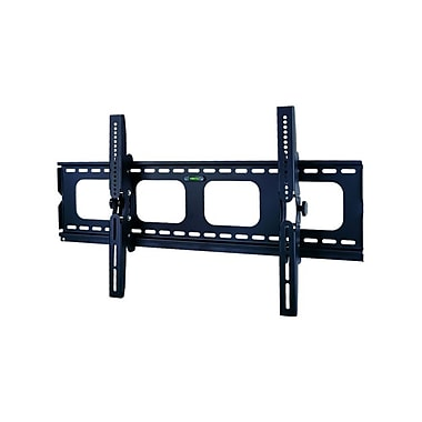 TygerClaw Tilting Flat-Panel TV Wall Mount, 42