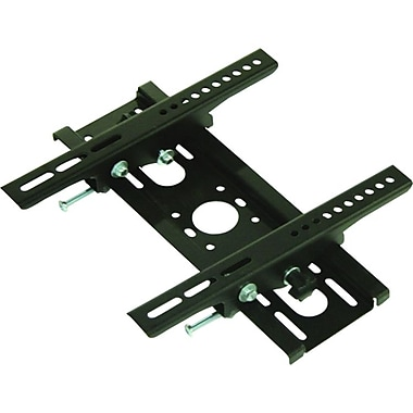 TygerClaw Tilting Flat-Panel TV Wall Mount, 14
