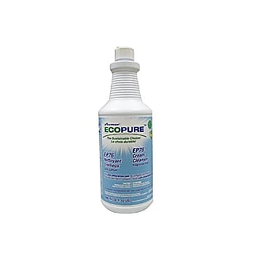 Avmor® Creme Cleanser, 946 ml