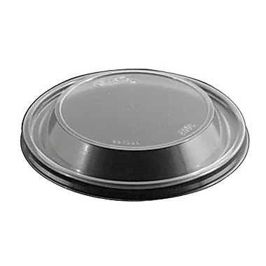 Dart® Polystyrene Vented Dome Lid For 32 oz. Cups
