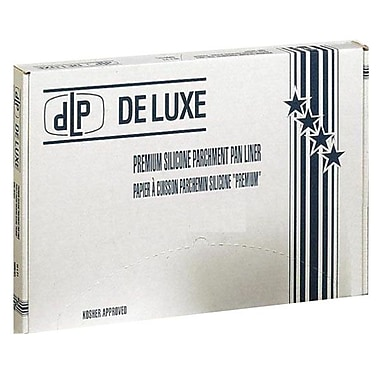 Deluxe 16.38