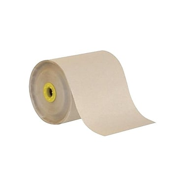 Georgia Pacific Towlsaver® 2000 450' Towel Roll, Brown