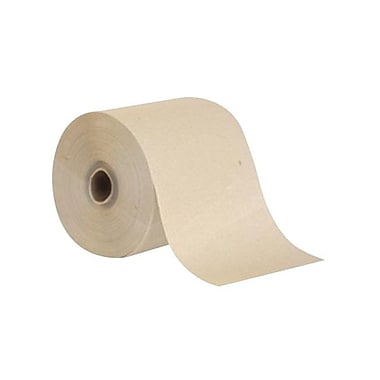 Georgia Pacific Towlsaver® Max 2000® 700' Towel Roll, Brown