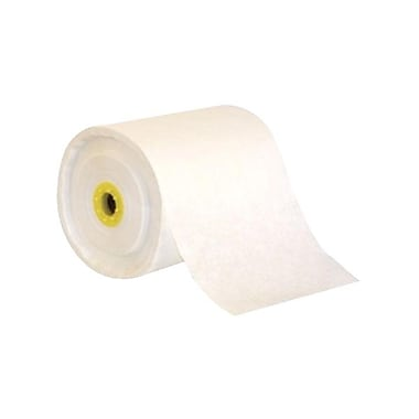 Georgia Pacific Towlsaver® Towel Roll, White