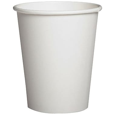 Dixie® Paper Hot Cup