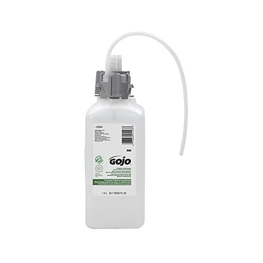 GOJO® CX Foam Hand Cleaner, 1.5 L