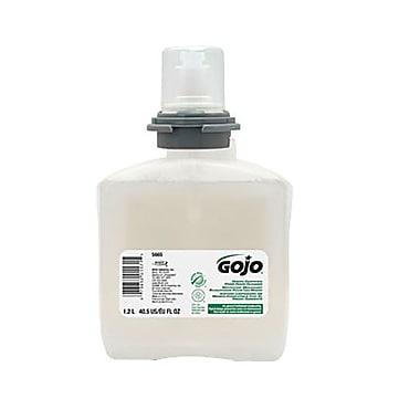 GOJOMD NXT – Lotion nettoyante pour les mains, 1,2 l