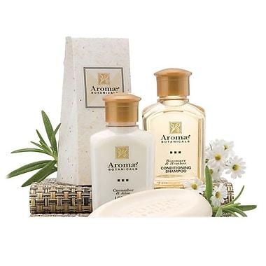 Marietta Aromae Chamomile and Nettle Conditioner, 1 oz., 160/Case