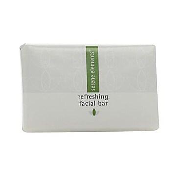 Marietta Classic Paper Wrap Moisturizing Facial Bar, #.85, 600/Pack