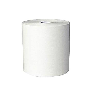 Papier hygi nique bureauengros for Bureau en gross