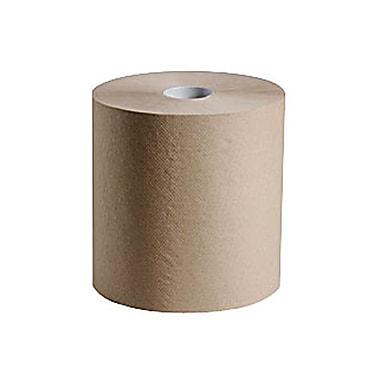 Kruger Esteem® 01855 Long Roll High Capacity Towel, Brown