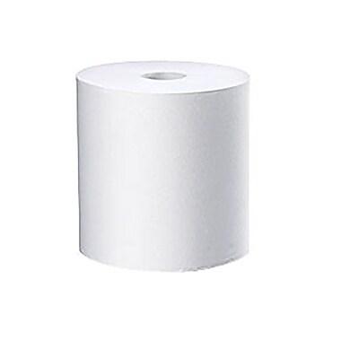 Kruger Embassy® Supreme Thru-Air-Dried Roll Towel, 8