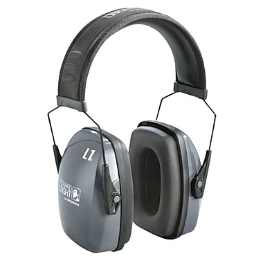 Ronco Leightning® Headband Wire Earmuff