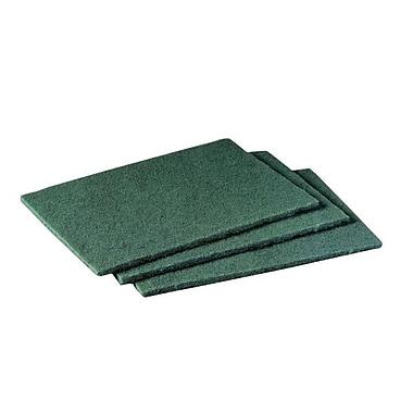 3M™ Scotch Brite™ Medium Duty Scour Pad, Green