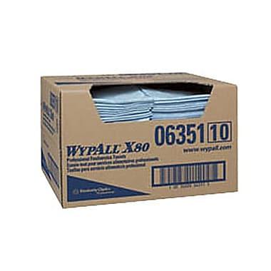 WYPALL X80 13.5