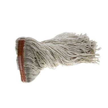 Atlas Graham Cotton Narrow Band Wet Mop, 550 g