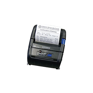 Citizen CMP-30LWFU Thermal Monochrome Line Label Printer With Wi-Fi, 100mm/sec