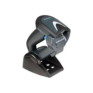 Datalogic® Gryphon GD4400 1D/2D Barcode Scanner, 7mil Omni Directional