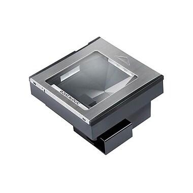 Datalogic™ Magellan 3300HSi Multi-Interface 1D Tin Oxide Glass Barcode Scanner, 5mil Omnidirectional