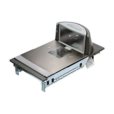 Datalogic™ Magellan® 8300 Scanner with Long Platter