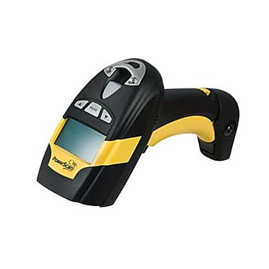 Datalogic™ PowerScan PM8300 USB 1D Barcode Scanner, 3 mil Omnidirectional