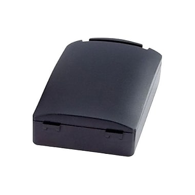 Datalogic™ 94ACC0048 3000 mAh Standard Capacity Battery, Black