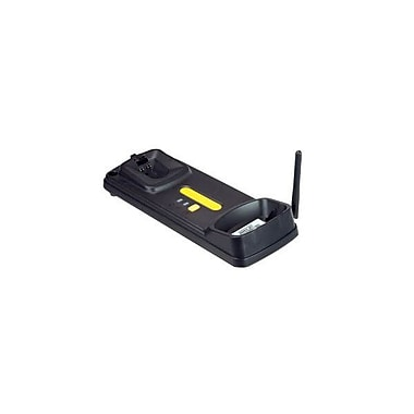 Datalogic™ BC7030 STD Bar Code Reader Cradle