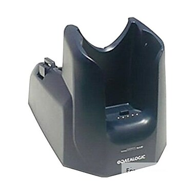 Datalogic™ BC8030-910-C005 Barcode Scanner Cradle