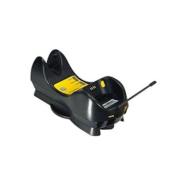 Datalogic™ BC8030-433-C005 PM8300 PowerScan Charging Cradle